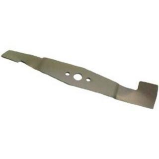Нож для газонокосилки HRE 330A2 PLE с 2011г.в. в Балейе